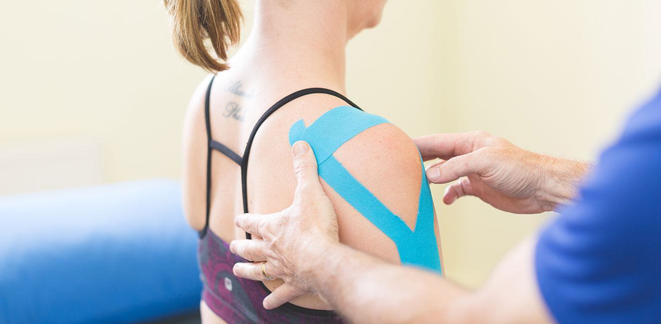 sports-massage-bedford-shoulder-taping-massage-bedford